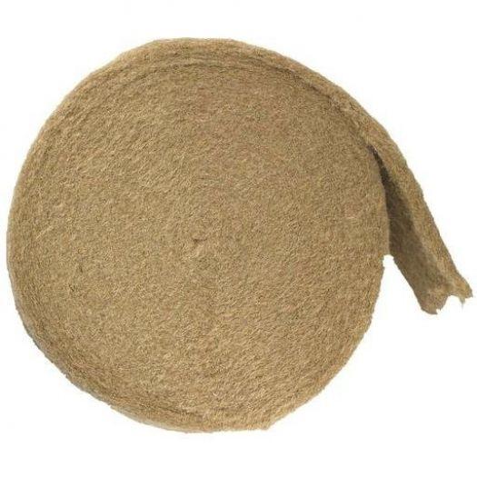 Суперджут 15см / 20м (11-12 мм.) 0